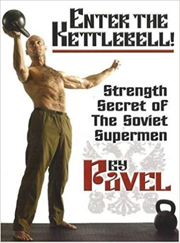 Pavel is always an inspiration to all my content